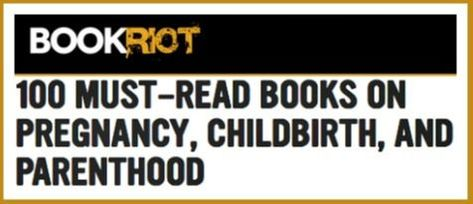 BookRiot Image